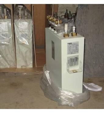 Купити високовольтні конденсатори