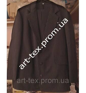 Похоронний костюм купити