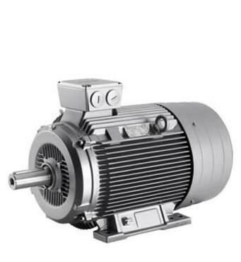 Промышленный двигатель Siemens купить в Луцке