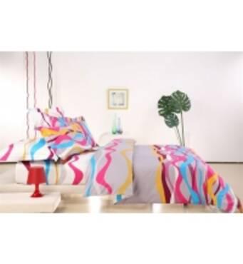 Качественное постельное белье из бязи купить в Луцке