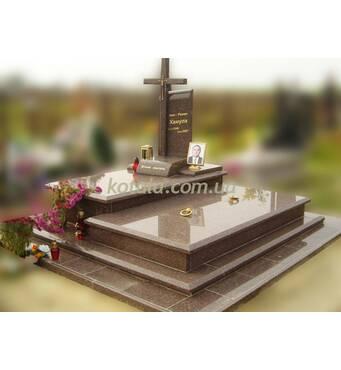 Заказатьэксклюзивные надгробияТернополь