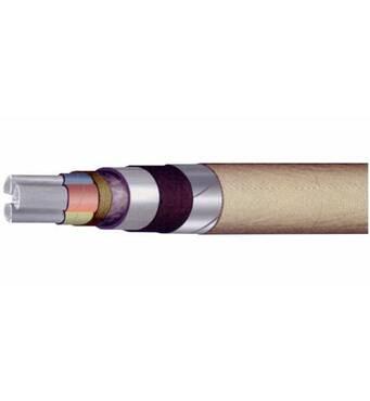 Реалізуємо кабель силовий алюмінієвий