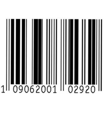 Надрукувати штрих код можна в компанії Колін-Л!
