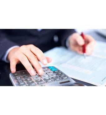 Формуємо річний звіт в податкову швидко та якісно