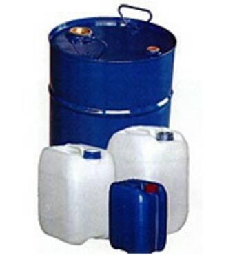 Купить перекись водорода 50%недорого