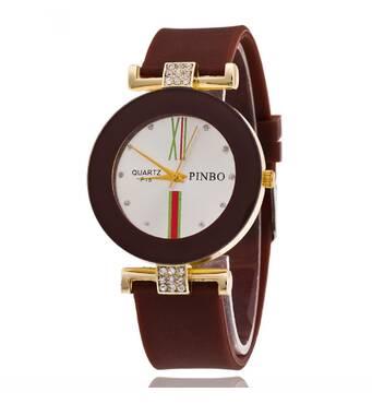 Недорогий жіночий годинник з доставкою!