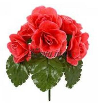 Купить искусственные букеты цветов Харьков