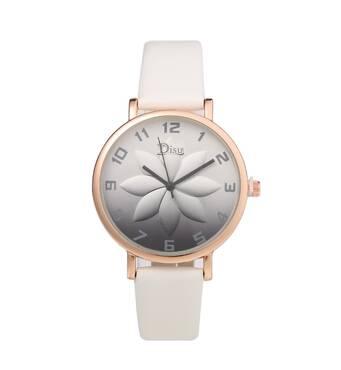 Жіночі годинники в широкому асортименті!