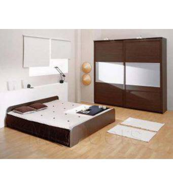 Корпусная мебель под заказ Житомир
