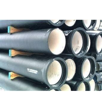 Купити труби з високоміцного чавуну Україна