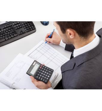 Онлайн консультация бухгалтера цена доступна