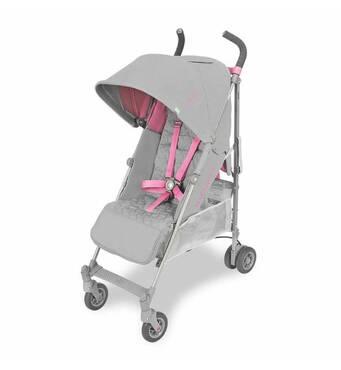 Предлагаем купить детскую прогулочную коляску трость недорого