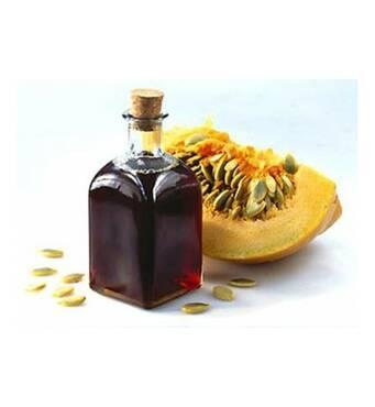 Тыквенное масло цена лучшая на украинском рынке именно у нас!