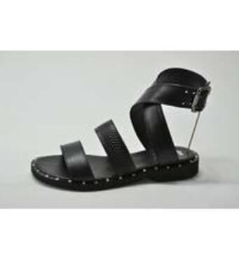 Купити весняне взуттяза помірною ціною