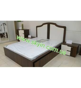 Акционная цена на спальню Интенза
