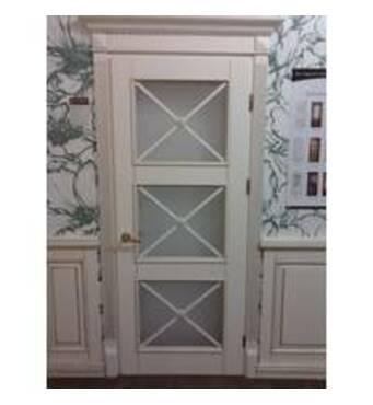 Замовляйтеміжкімнатні дерев'яні двері