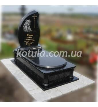 Пам'ятники з габрозамовити Тернопіль