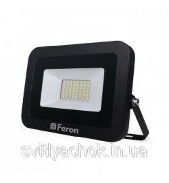 Предлагаем приобрести светодиодные прожекторы уличные feron