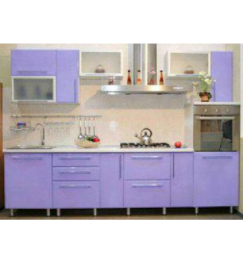 Нестандартні кухонні гарнітури замовити в Житомирі