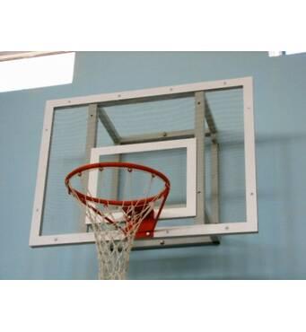 Реализуем щит баскетбольный тренировочный Украина
