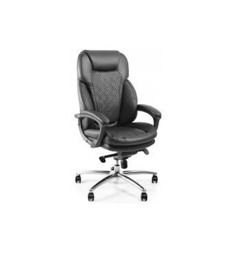 Реализуем качественное массажное кресло