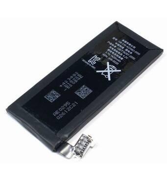Заміна батареї iphone 4s у Львові