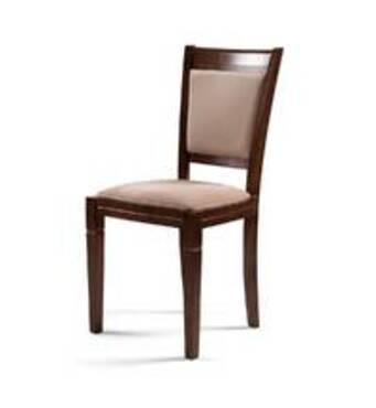 Купити стільці і табурети з дерева Луцьк