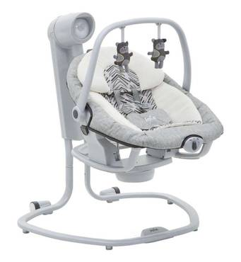 Детские укачивающие кресла в наличии!