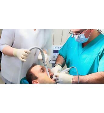 Лазерна імплантація зубівякісно та за доступною ціною