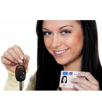 Високопрофесійні уроки водіння автомобіля в Черкасах