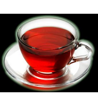 Фітоклінер – ефективний чай для схуднення!