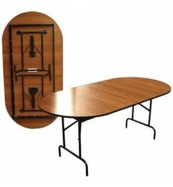 Придбати розкладний стіл на кухню