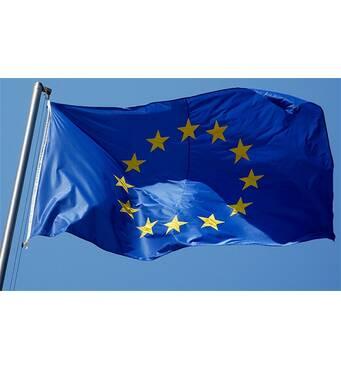 Отримання європейського громадянства!