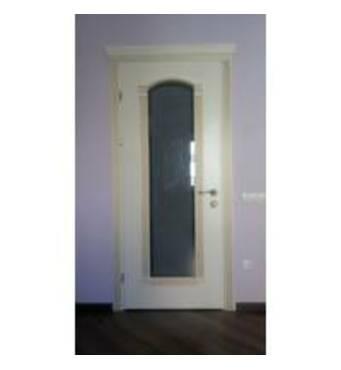 Замовляйте міжкімнатні двері від виробника