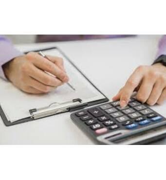 Професійна консультація бухгалтера онлайн