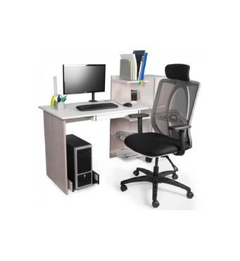 Купить компьютерный стол можно у нас!