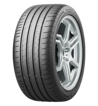 Високоякісніавтомобільні шини bridgestone купити в Дніпрі