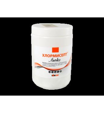 Хлормисепт купить Украина