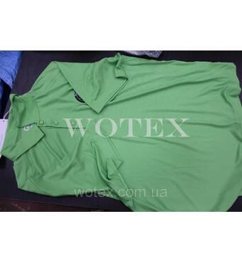 Секонд хенд оптом оригинал: футболки-поло в наличии!