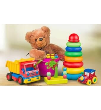Недорогі іграшки інтернет магазин 7 км Одеса