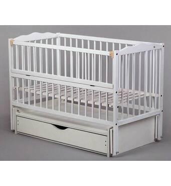 Дешеві ліжечка для новонароджених можна купити у нас!