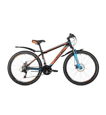Avanti велосипед купить Украина