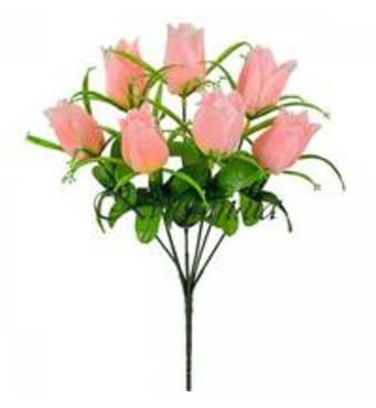 Реалізуємо хороші штучні квіти Харків