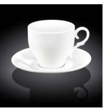 Купить посуду для кофейни
