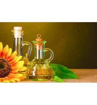 Водорозчинні масла купити недорого