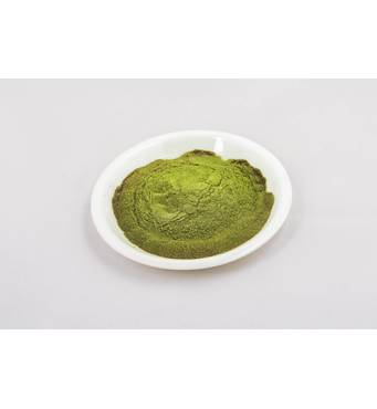 Сухий екстракт зеленого чаю за вигідною ціною – 850 грн/кг