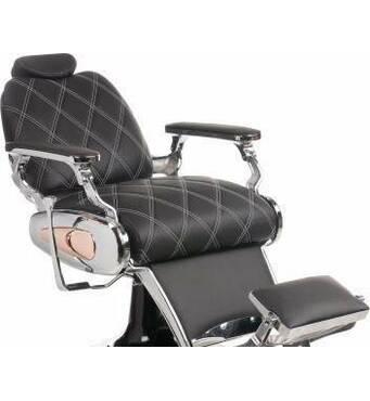Крісло для барбершопа купити у Львові