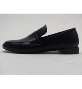 У продажу жіноче шкіряне взуття оптомнедорого
