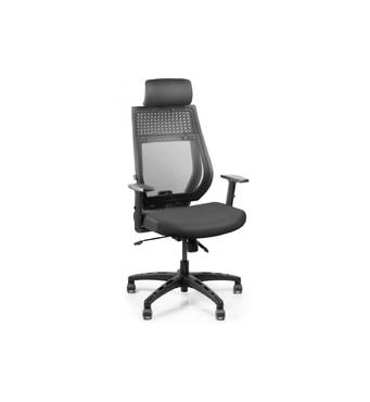 У продажу офісне крісло