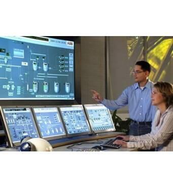 Siemens промышленная автоматизация для улучшения производства